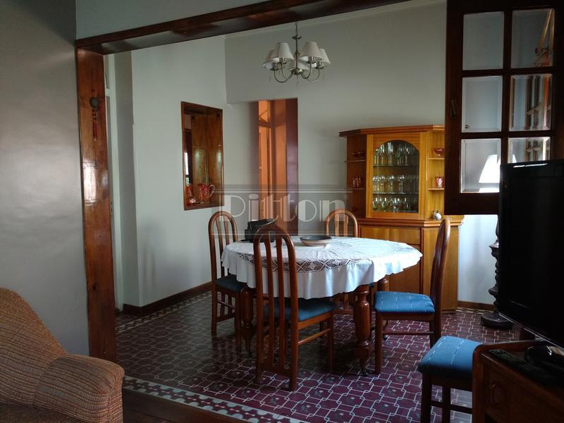Foto Casa en Venta en  Lanús Este,  Lanús  San Lorenzo 3341