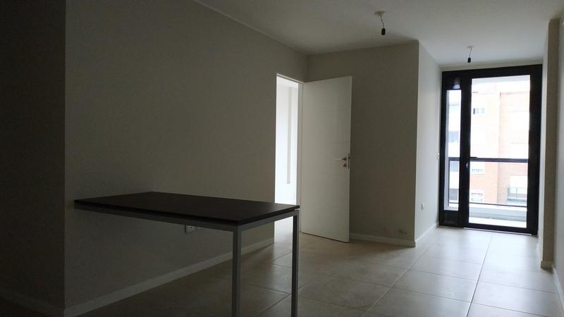 Foto Departamento en Alquiler en  Nueva Cordoba,  Capital  Ignea 11   Bv. Illia 531