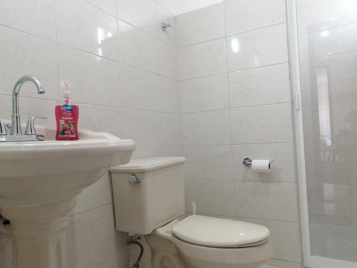 Foto Departamento en Venta en  Mérida ,  Yucatán  Departamento De 2 Habitaciones En Fracc Campestre Zona Norte