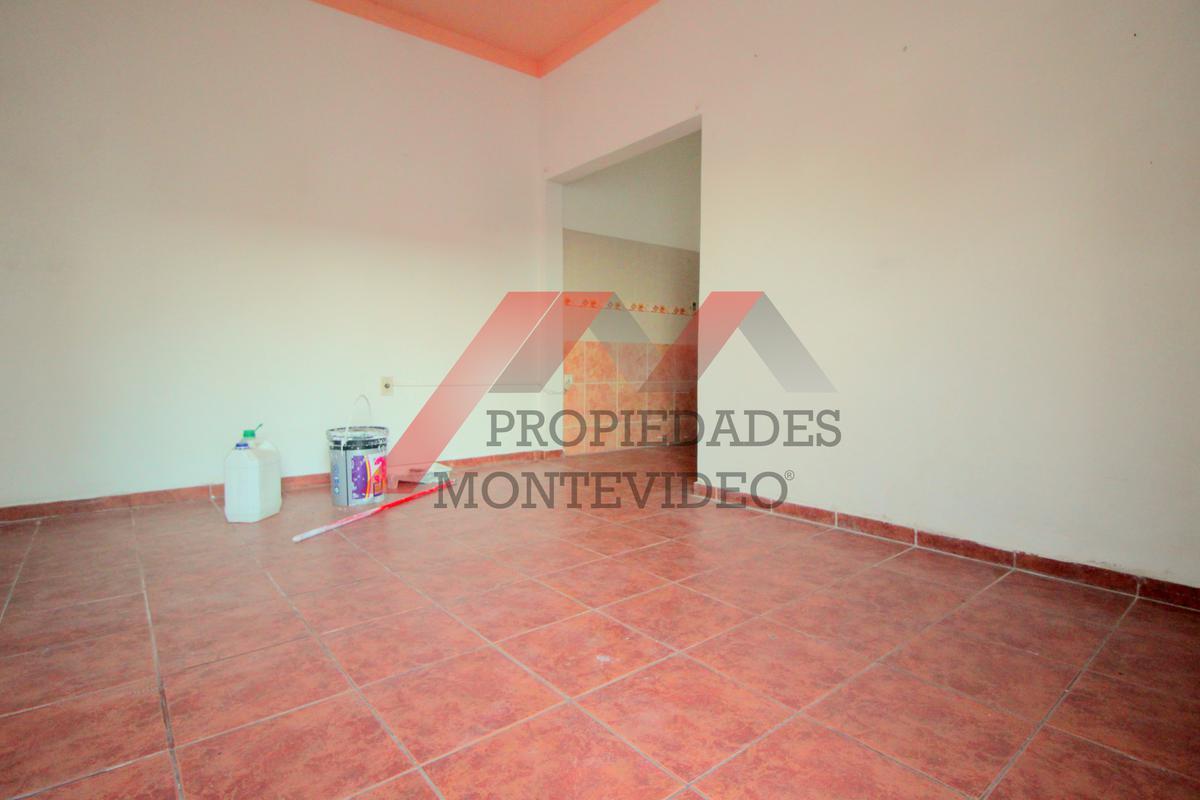 Foto Apartamento en Alquiler en  Prado ,  Montevideo  Prado, Marcelino Diaz y Garcia al 100