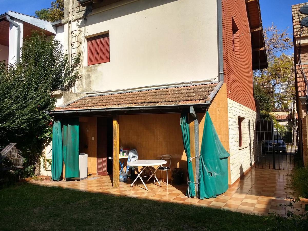 Foto Casa en Venta en  Barrio Vicente López,  Vicente López  25 de Mayo al 1000