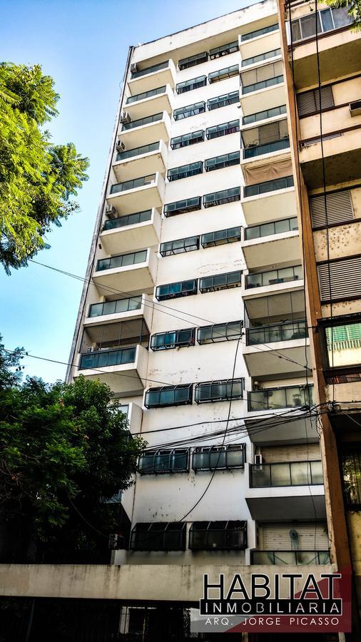 Foto Departamento en Venta en  Rosario ,  Santa Fe  9de Julio al 1000