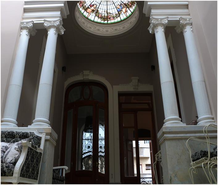 Foto Local en Venta en  Cordón ,  Montevideo  Guaná 2021