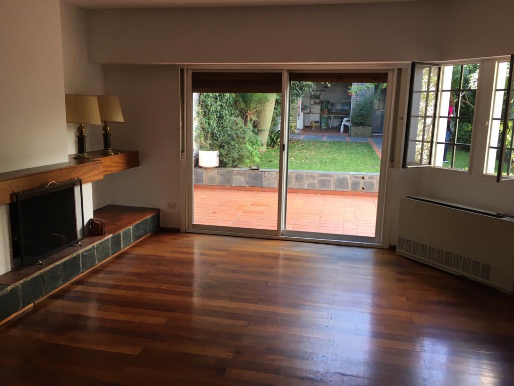 Foto Casa en Venta en  Colegiales ,  Capital Federal  ZAPIOLA al 1100