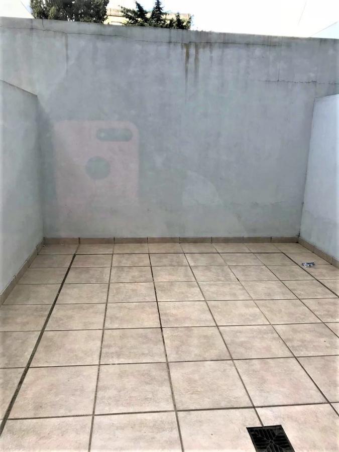 Foto Departamento en Venta en  Monserrat,  Centro  Avda. Belgrano 1200