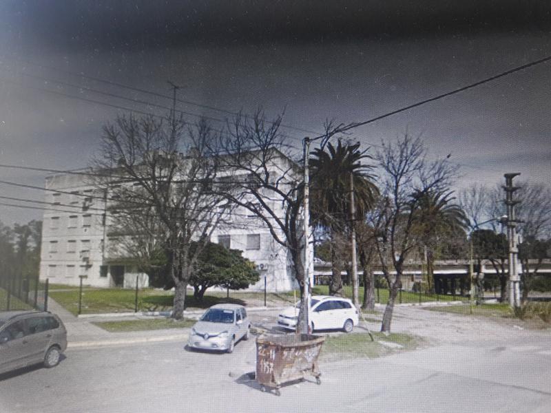Foto Departamento en Venta en  Campana,  Campana  Mitre al 1700