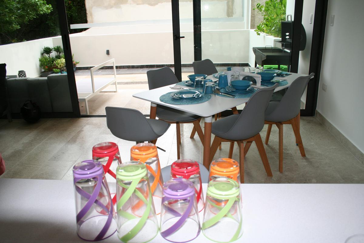 Gonzalo Guerrero Apartment for Sale scene image 17
