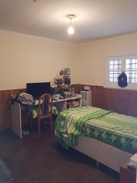 Foto Departamento en Venta en  Don Bosco,  Mar Del Plata  Rivadavia y Mexico