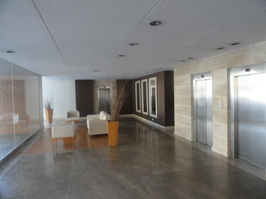 Foto Departamento en Alquiler en  Puerto Madero,  Centro (Capital Federal)  AZUCENA VILLAFLOR al 300