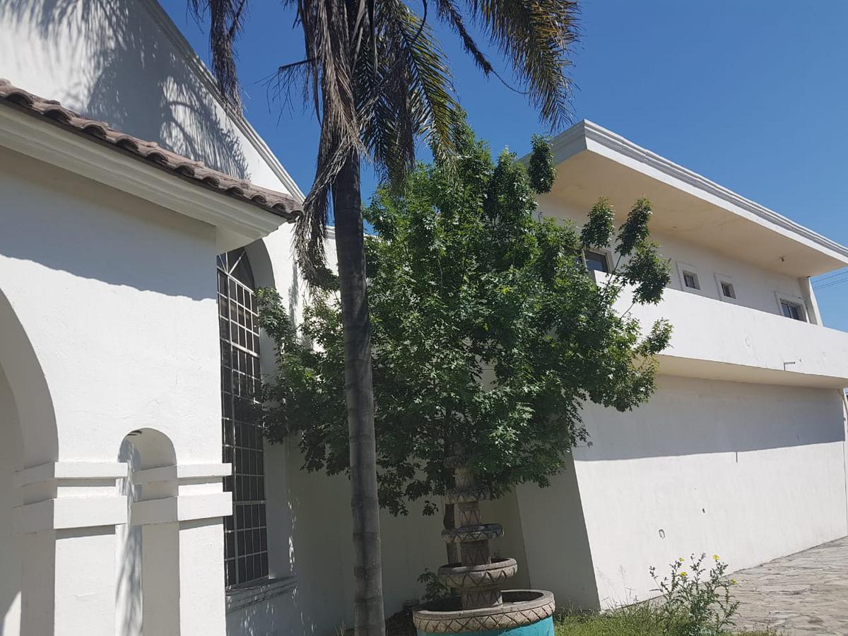 Foto Casa en Renta |  en  Apodaca ,  Nuevo León  Apodaca