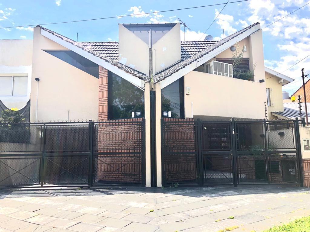 Foto Casa en Alquiler en  Ituzaingó Norte,  Ituzaingó  Pergamino al 700