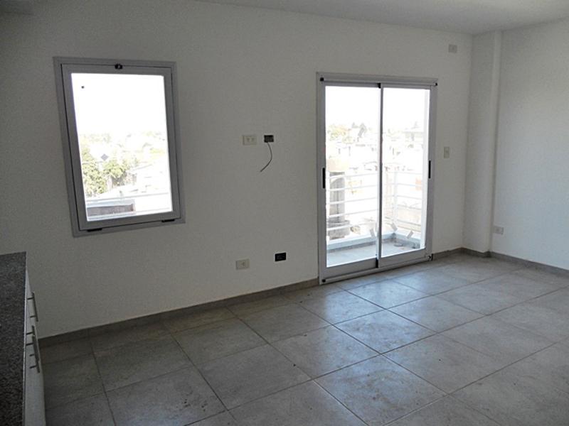 Foto Departamento en Venta en  Villa Bosch,  Tres De Febrero  Ascasubi al 7500 3° C