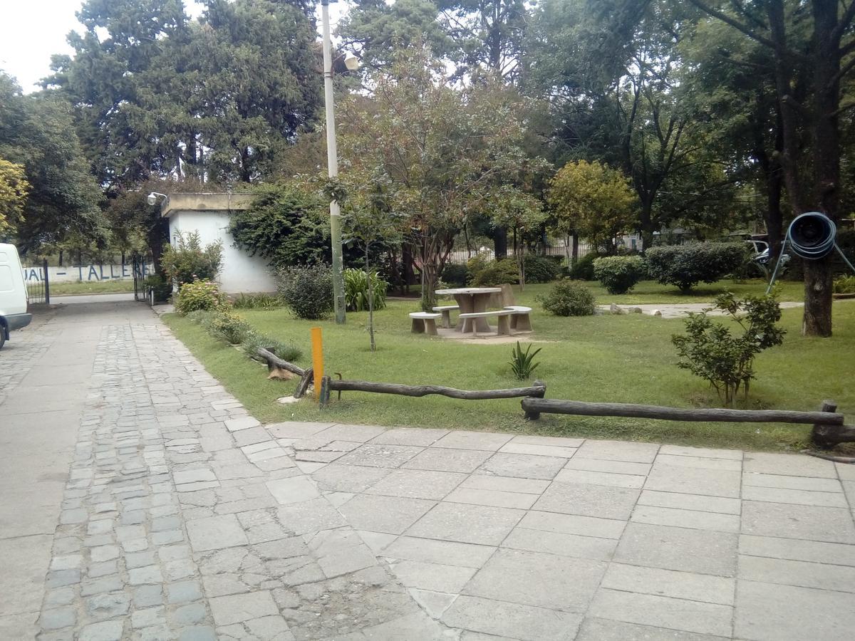 Foto Departamento en Venta en  Santa Isabel,  Cordoba  Se vende Departamento 3dorm en Cordoba Barrio Santa Isabel