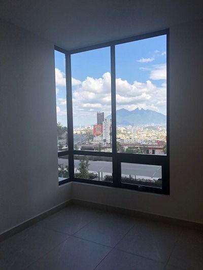 Foto Departamento en Venta en  Prados de San Jerónimo,  Monterrey  DEPARTAMENTO VENTA PRADOS DE SAN JERONIMO MONTERREY NUEVO LEON