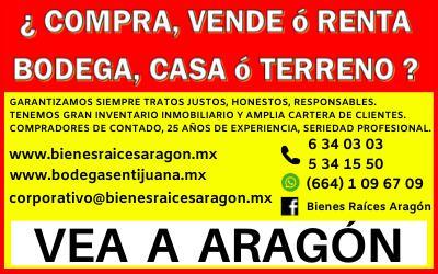 Foto Oficina en Renta en  Libertad,  Tijuana  RENTAMOS BONITA OFICINA 60 MTS2, MUY BARATA EN ELEGANTE EDIFICIO, CERCA DEL AEROPUERTO