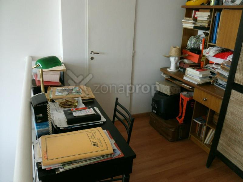 Foto Departamento en Venta en  Lomas De Zamora,  Lomas De Zamora  Domingo Faustino Sarmiento (e) 300