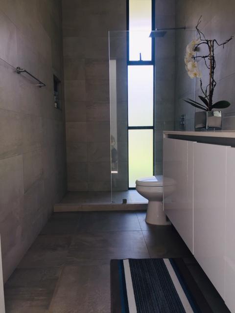 Foto Casa en condominio en Venta en  Santana,  Santa Ana  Santa Ana/ Una Planta/ 3 hab con baño privado/ Buena iluminación natural