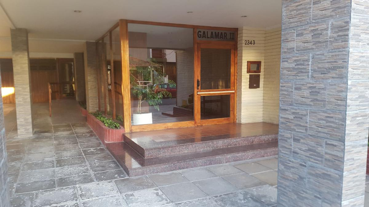 Foto Departamento en Venta en  San Bernardo Del Tuyu ,  Costa Atlantica  La Rioja 2343 -  8º 4