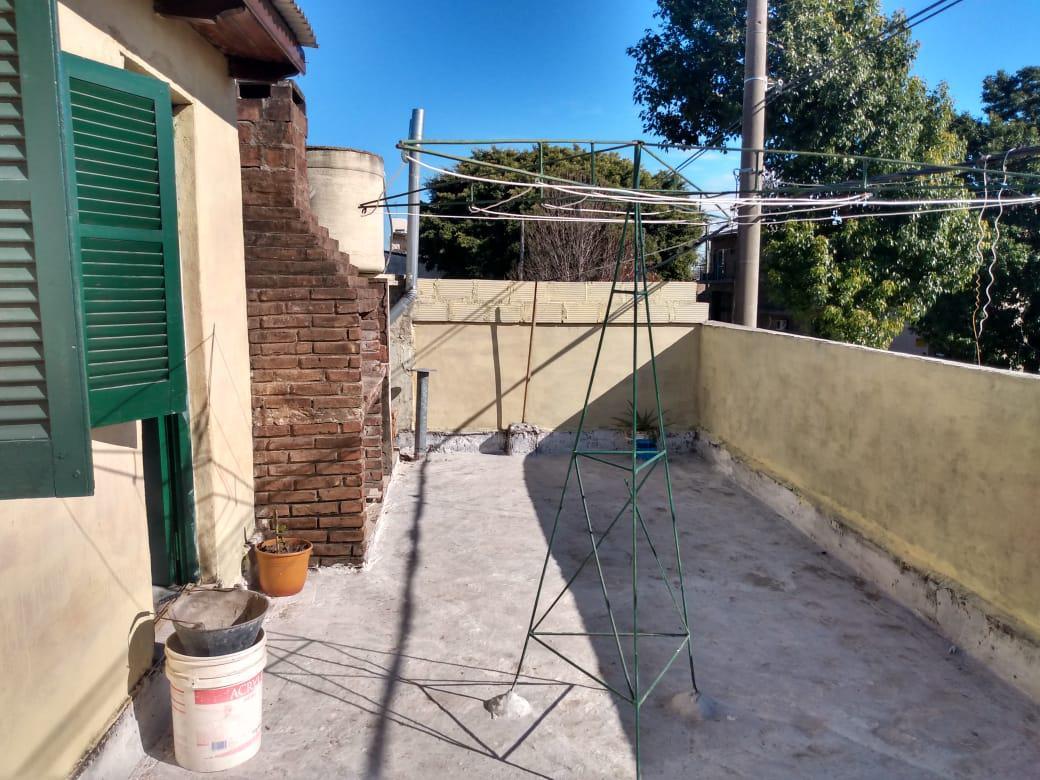 Foto Casa en Venta en  Belgrano,  Rosario  ZUVIRIA 5915