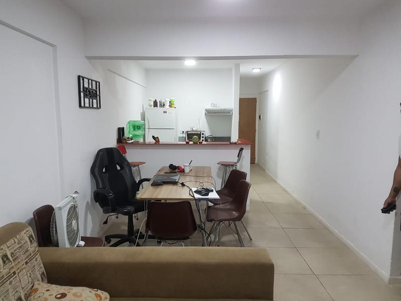 Foto Departamento en Venta en  Lanús Este,  Lanús  Eva Peron al 1200