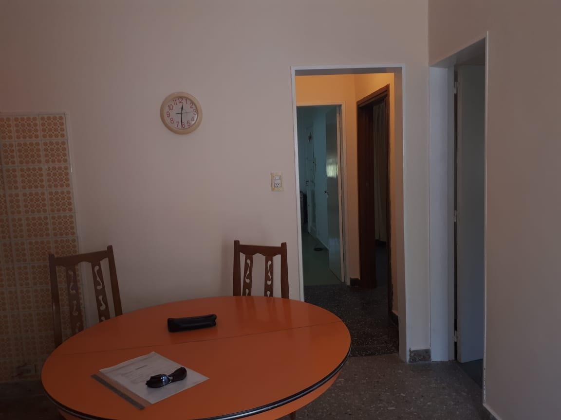 Foto Casa en Venta en  Ingeniero Adolfo Sourdeaux,  Malvinas Argentinas  John Kennedy al 5400