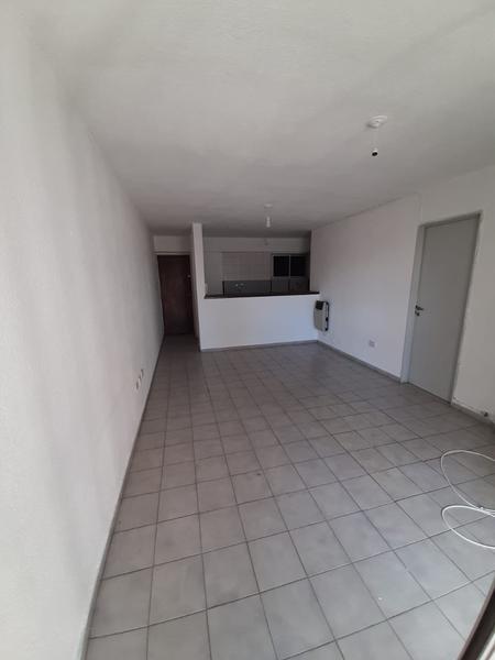 Foto Departamento en Alquiler en  Nueva Cordoba,  Cordoba Capital  Chacabuco al 600