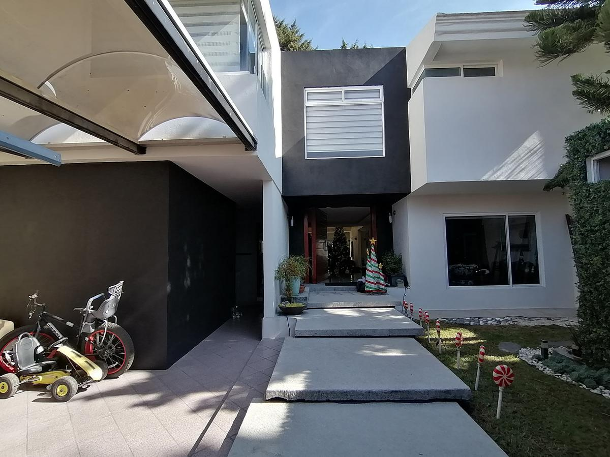 Foto Casa en Venta en  San Carlos,  Metepec  EXCELENTE OPORTUNIDAD!! SE VENDE CASA EN SAN CARLOS