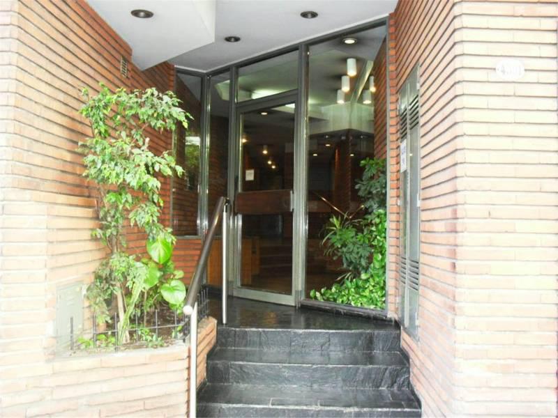 Foto Departamento en Venta en  Almagro ,  Capital Federal  Av. Rivadavia  4300