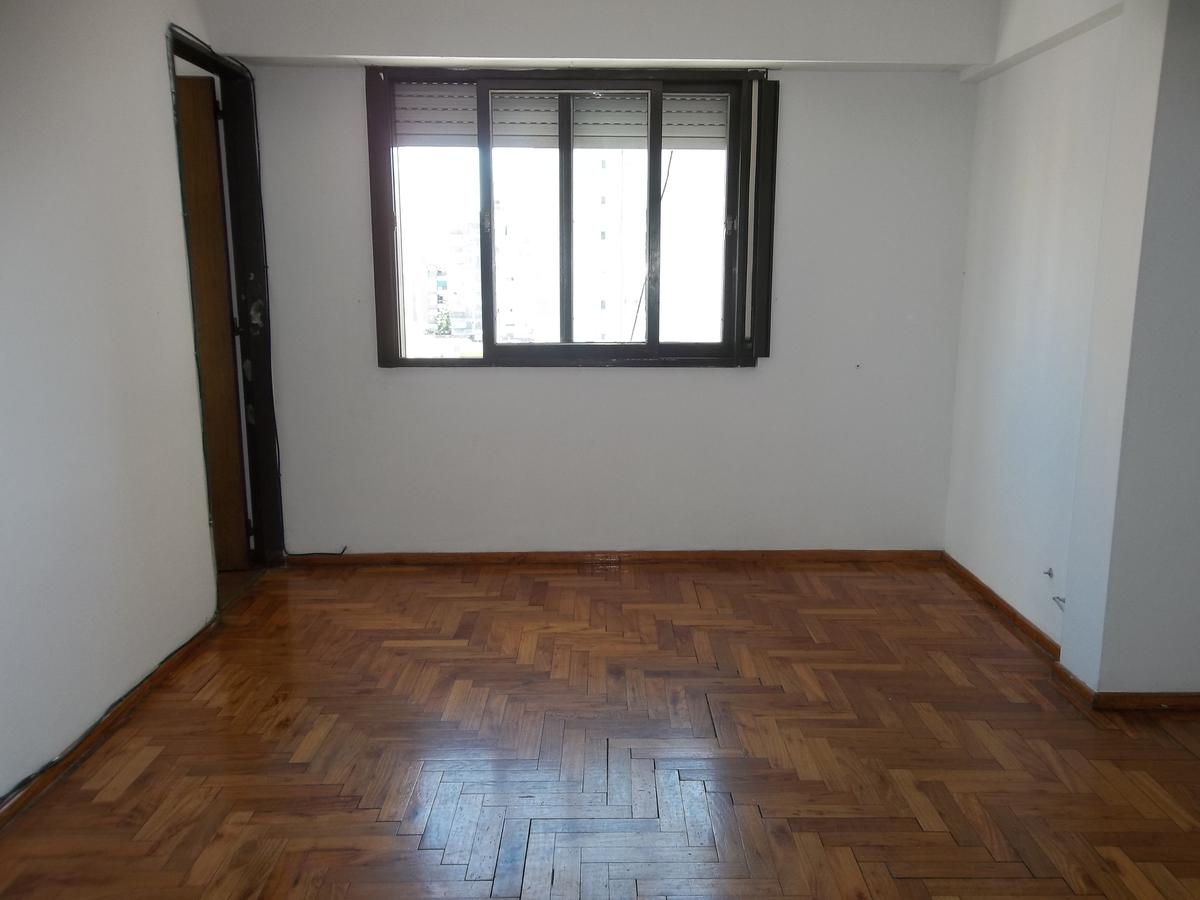 Foto Departamento en Alquiler en  Rosario,  Rosario  Paraguay 1346 05-03