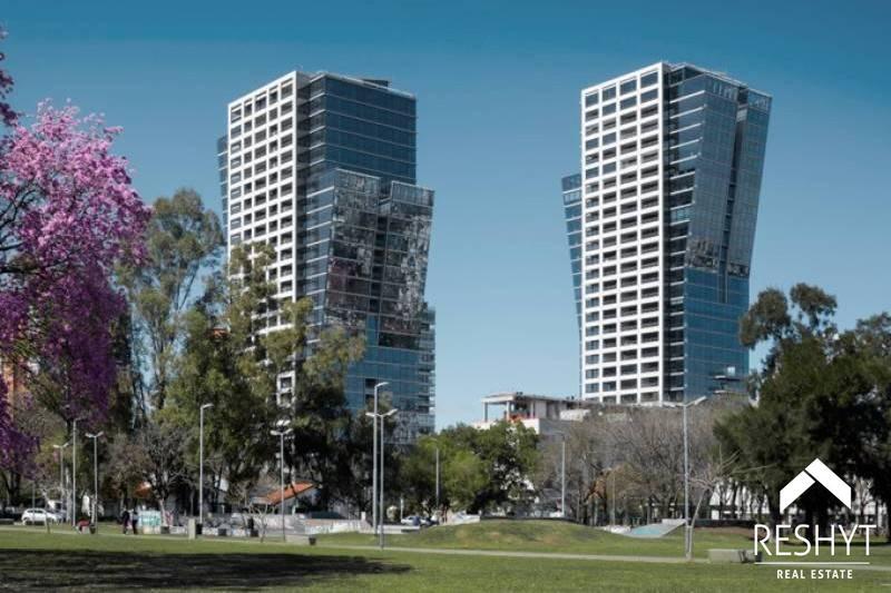 Foto Departamento en Alquiler | Venta en  Belgrano ,  Capital Federal  Castañeda al 2000