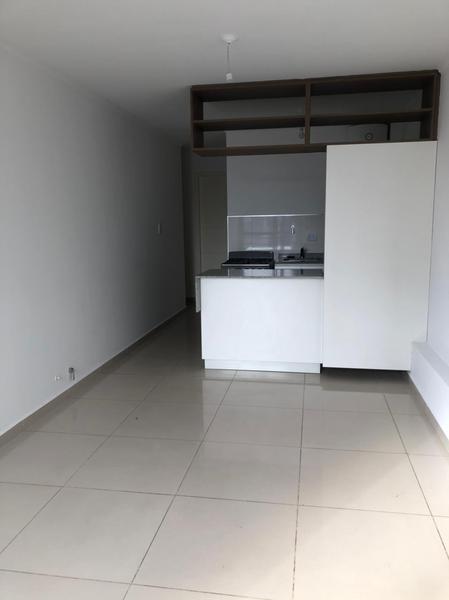 Foto Departamento en Alquiler en  Nueva Cordoba,  Cordoba Capital  Independencia al 600
