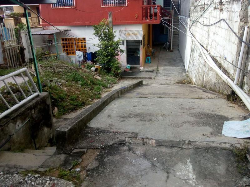 Foto Terreno en Venta en  Jose N Rovirosa,  Villahermosa  Terreno en venta en Col. Jose N. Rovirosa