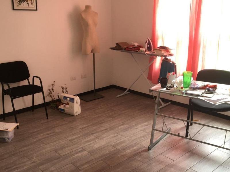 Foto Oficina en Renta en  Residencial Campestre Residencial,  Chihuahua  CASA MIRADOR EN RENTA