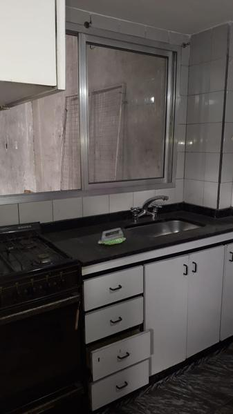 Foto Depósito en Alquiler en  Lanús Oeste,  Lanús  Manuel Maza al 3100