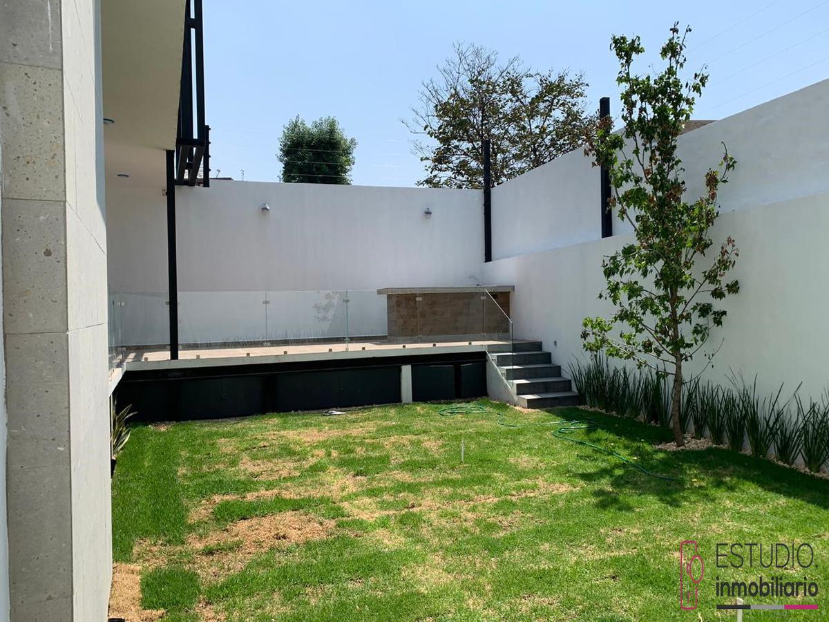 Foto Casa en Venta en  Bosques de la Herradura,  Huixquilucan  CASA EN VENTA BOSQUES DE LA HERRADURA