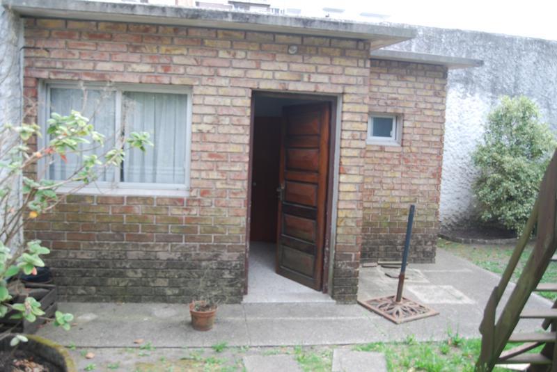 Foto Casa en Venta en  Punta Carretas ,  Montevideo  Casa en Punta Carretas