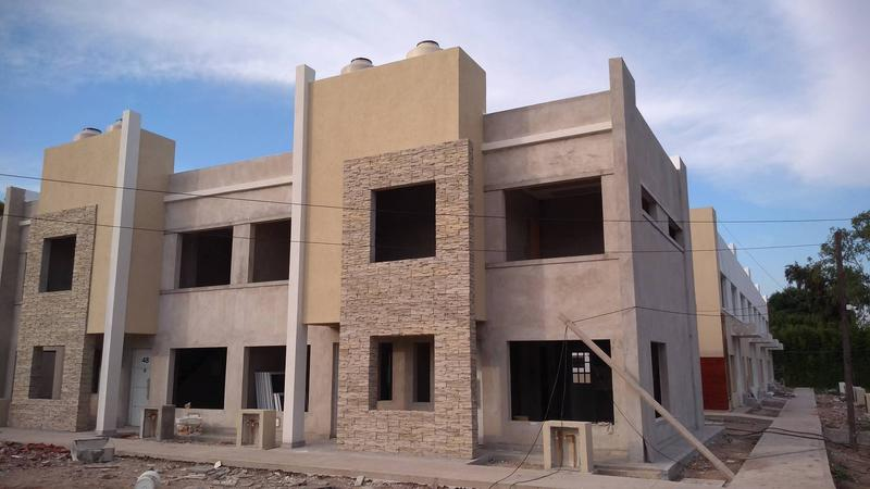 Foto Casa en Venta en  Muñiz,  San Miguel  Muñiz