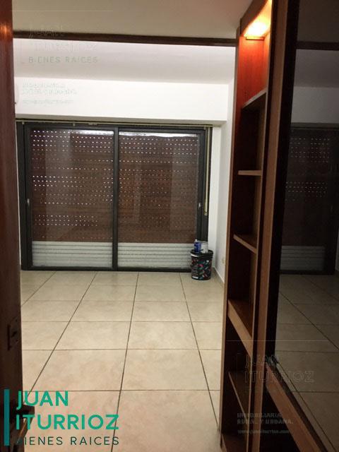 Foto Departamento en Venta en  La Plata ,  G.B.A. Zona Sur  47 esquina 21
