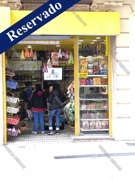 Foto Local en Venta |  en  Microcentro,  Centro (Capital Federal)  Lavalle  al 500