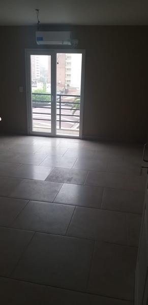 Foto Departamento en Venta | Alquiler en  Muñiz,  San Miguel  Haedo al 1000