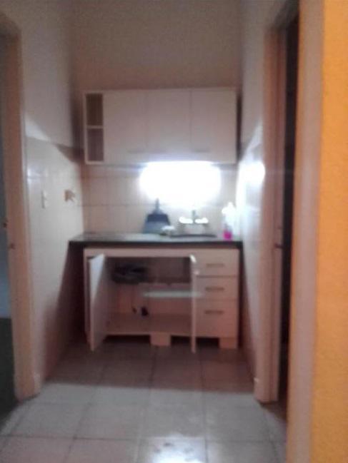 Foto Apartamento en Venta en  Parque Rodó ,  Montevideo  Apartamento 1 dormitorio Bulevar España y Joaquín Requena