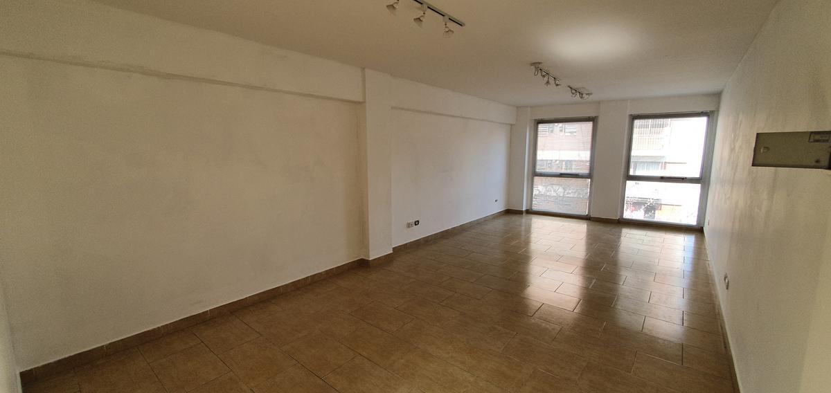 Foto Departamento en Alquiler en  Almagro ,  Capital Federal  Potosi al 4000