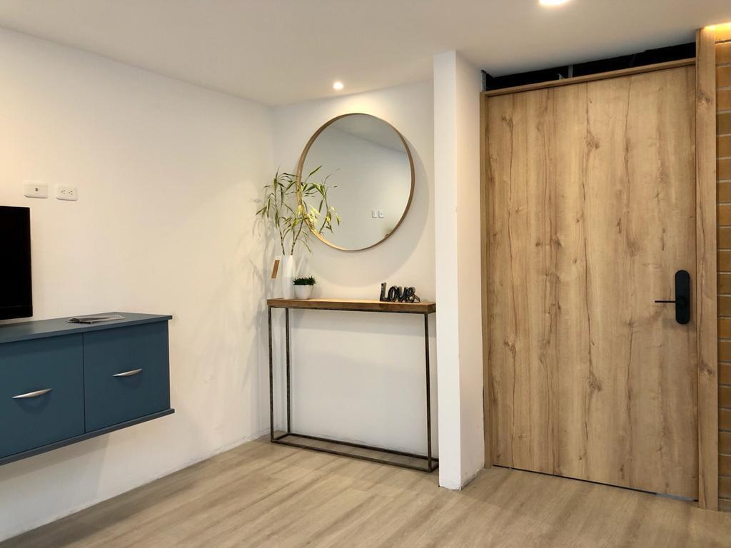 Picture Apartment in Sale in  Cuenca ,  Azuay  Primero de Mayo