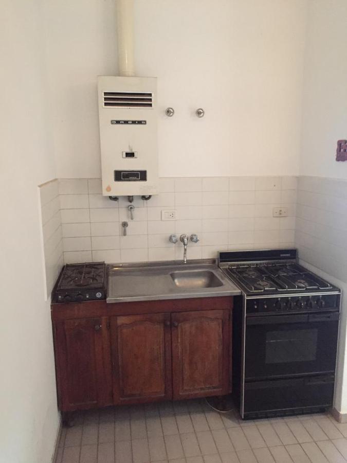 Foto Casa en Venta en  Residencial Velez Sarsfield,  Cordoba Capital  Manuel Moreno 996