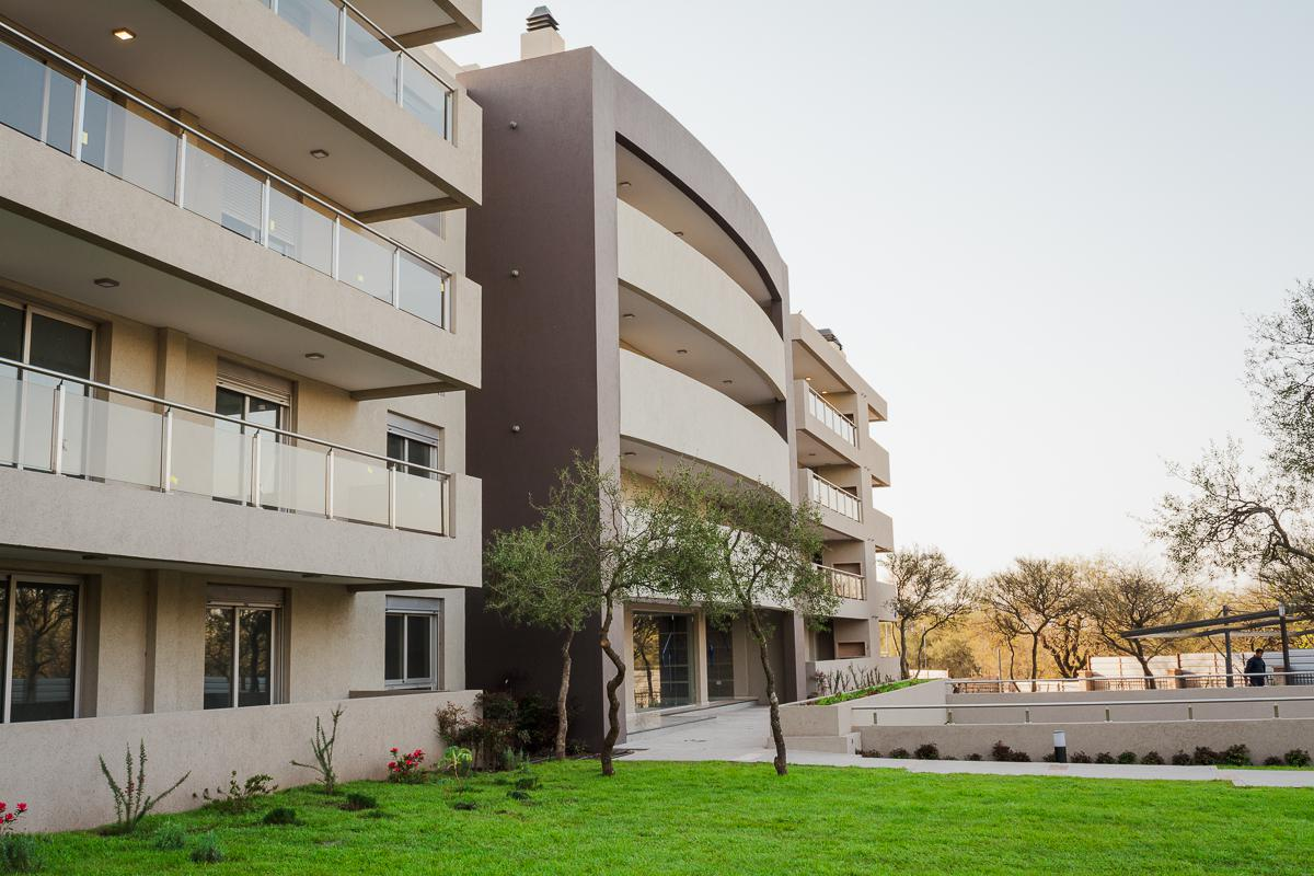 Foto Departamento en Venta en  Cordoba Capital ,  Cordoba  EL COLLADO Condominio Privado - Valle Escondido - Departamentos 2 Dormitorios