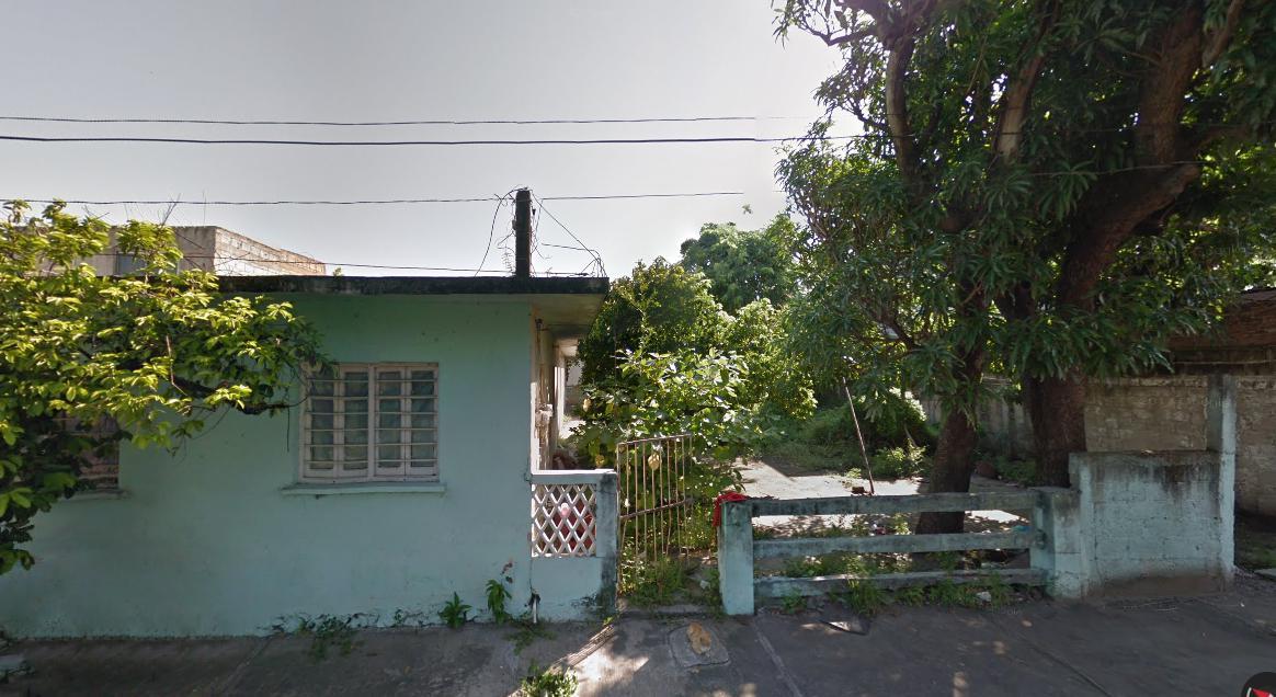 Foto Terreno en Venta en  Quinta María,  Veracruz  TERRENO EN VENTA EN VERACRUZ