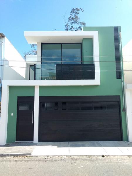 Foto Casa en Venta |  en  Lomas Del Mar,  Boca del Río  Casa semi residencial en Boca del Río,Ver.