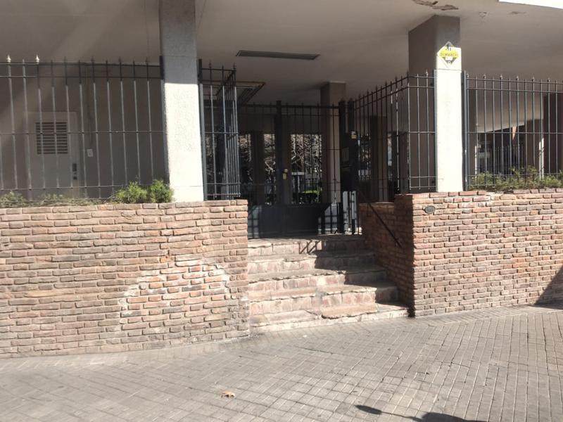 Foto Departamento en Venta en  Centro,  Rosario  Wheelwright 1787