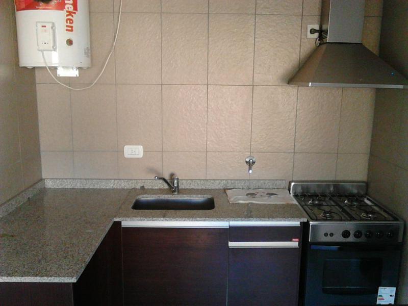Foto Departamento en Venta en  Canning (Ezeiza),  Ezeiza  FORMOSA al 200