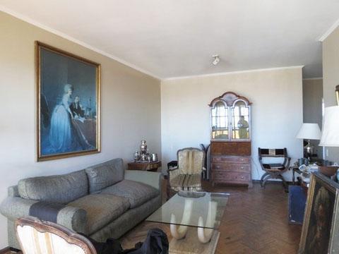 Foto Departamento en Venta en  Palermo ,  Capital Federal  DORREGO 2600 30°